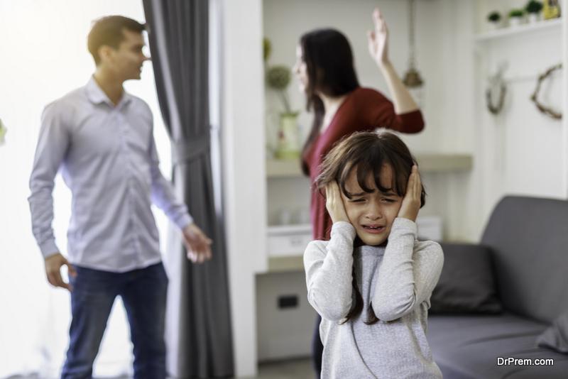 unfit parents