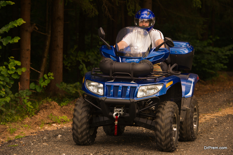 buy-used-ATV