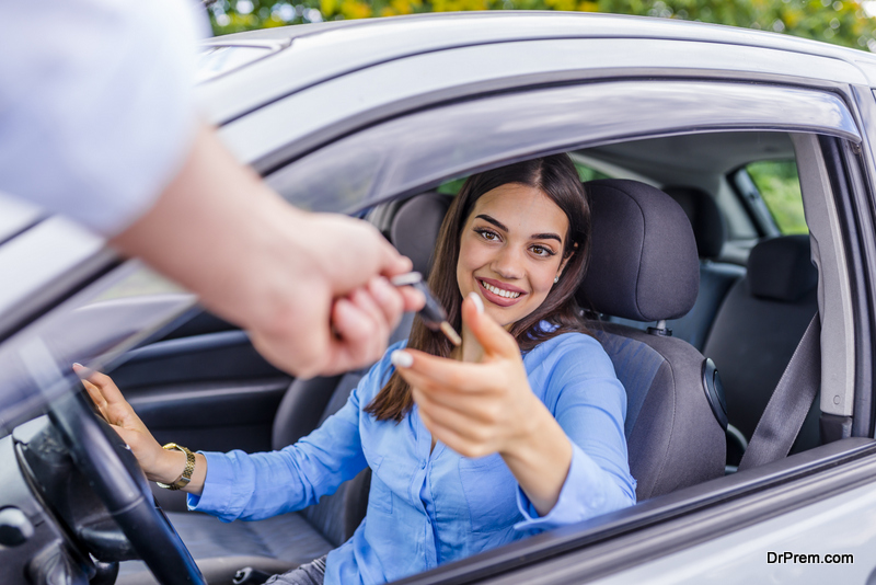 Economy-Rental-Car