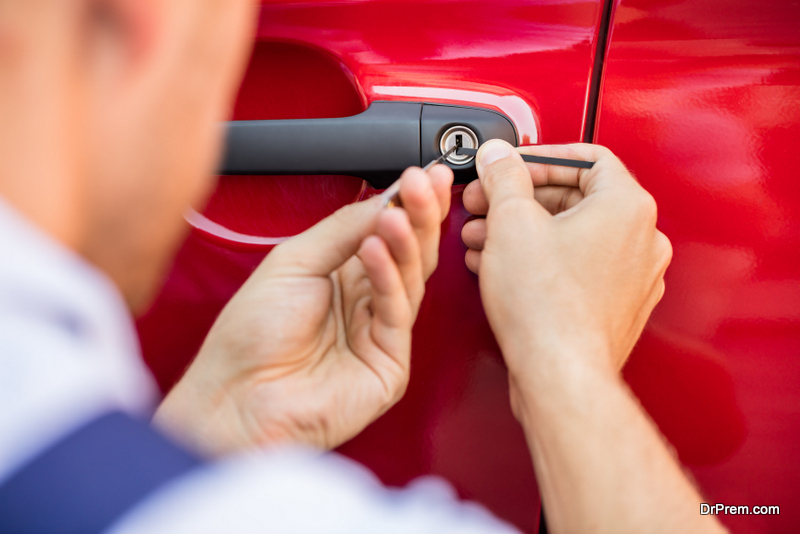 Locksmith-Companies-Can-Help-You