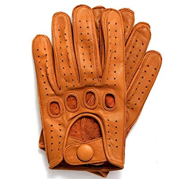 Riparo Motorsports Driving Gloves