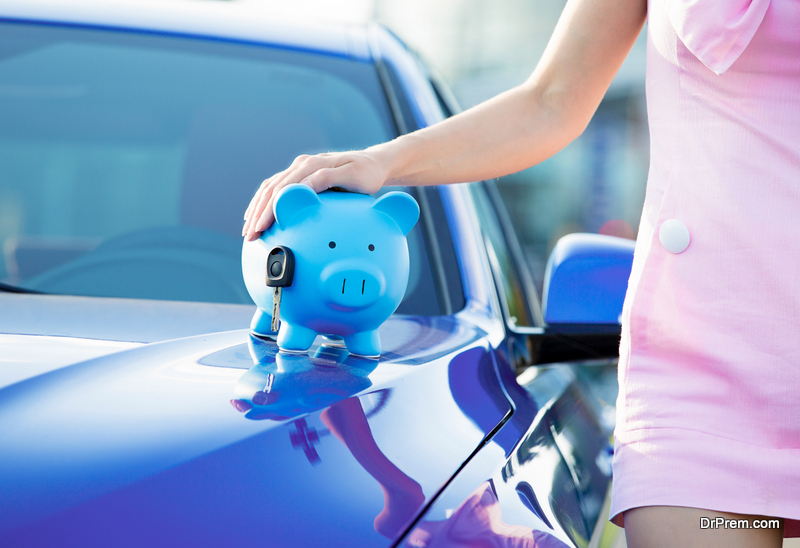 Tricks to Save On Your Car Loan