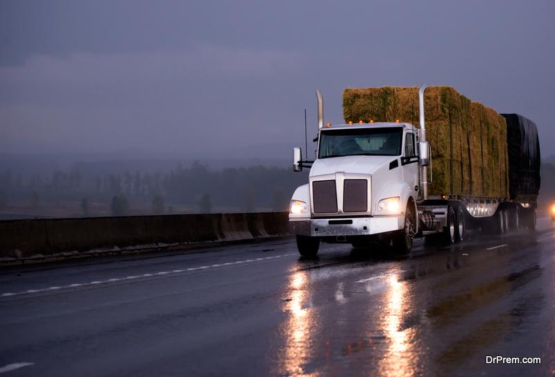 Fog-Lights-for-trucks