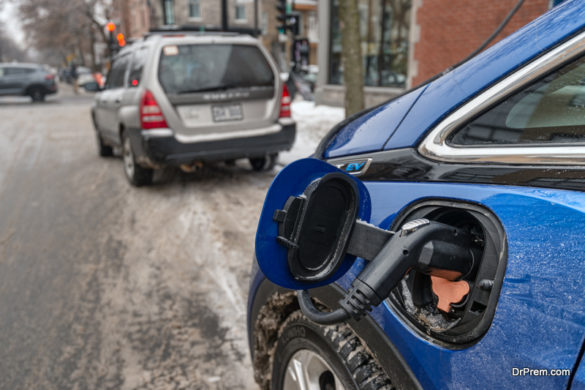 electric-cars-struggle-in-cold-weather
