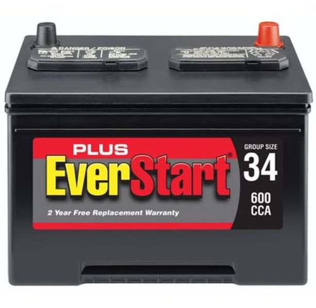 Everstart-Car-Batteries