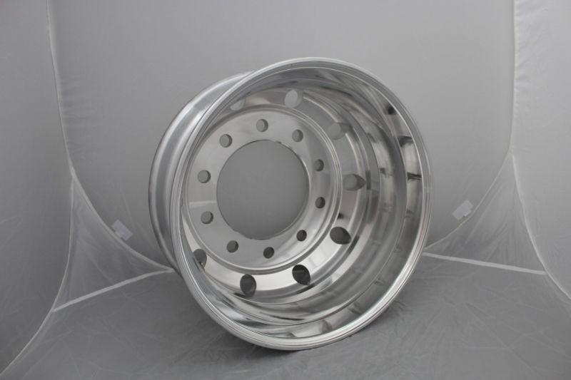 aluminum-wheels