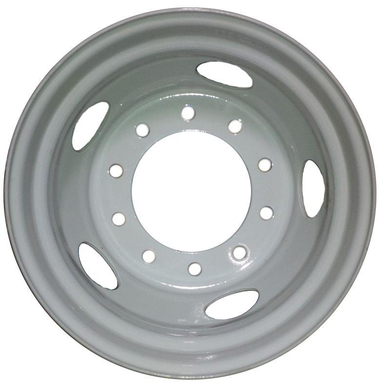 steel-wheels