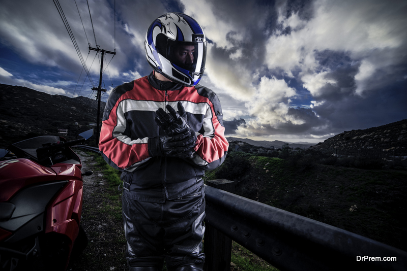 A-Protective-Motorcycle-Suit