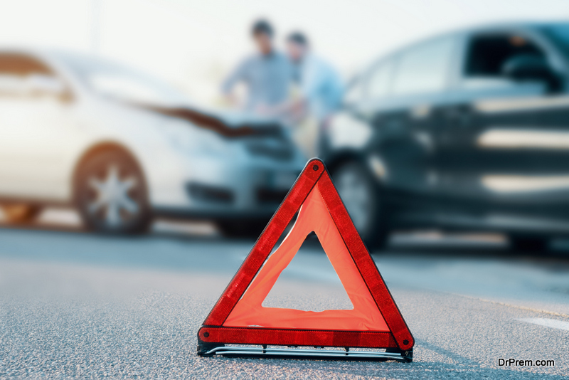 Dangers-of-a-Rideshare-Accident