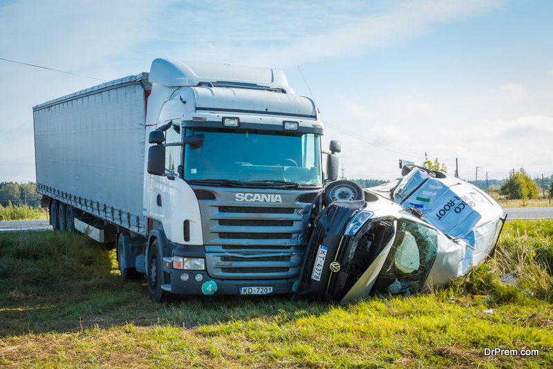 What-really-causes-truck-accidents