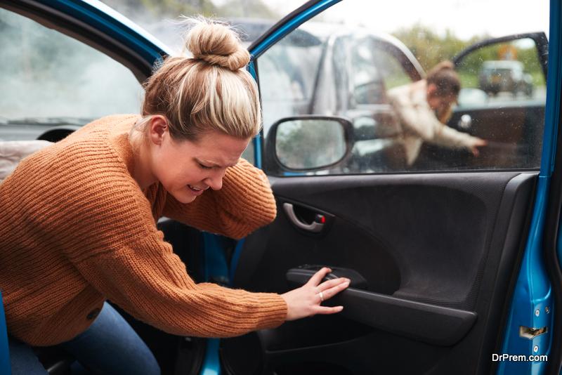 minimize-the-chances-of-a-car-accident