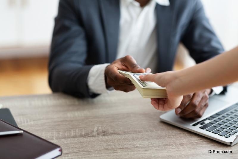 getting-Loan