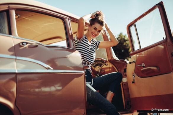 Car Instagram Tips