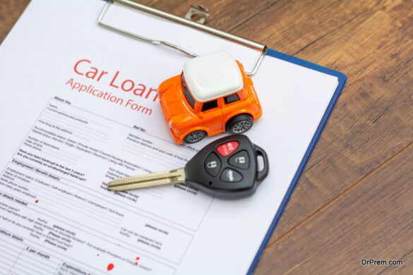 car-Financing-Options