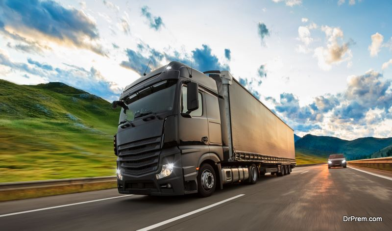 Know About Truck Rental in Adelaide, SA