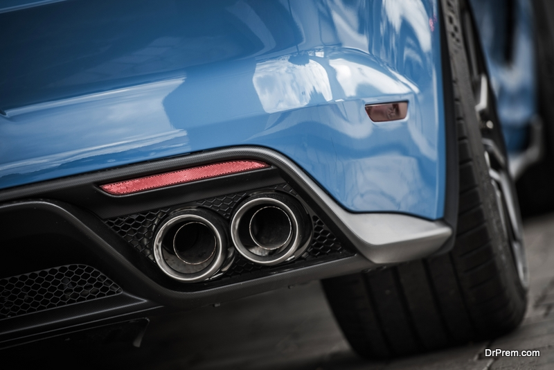 Sports-Exhaust-Systems-Help-Your-Car-Performance